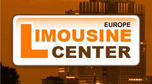 Limousine Center Europe - Location de voiture avec chauffeur