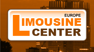 Limousine Center Europe - Autobus