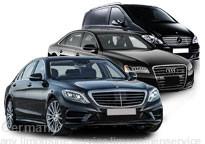 limousine service allemagne location de voiture limousine avec chauffeur. Black Bedroom Furniture Sets. Home Design Ideas